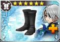 DFFOO Fujin's Boots (VIII)+
