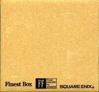 FFFinestbox