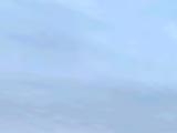 Flair (Final Fantasy IX)