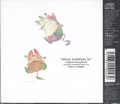 FFIX OST Old Back2