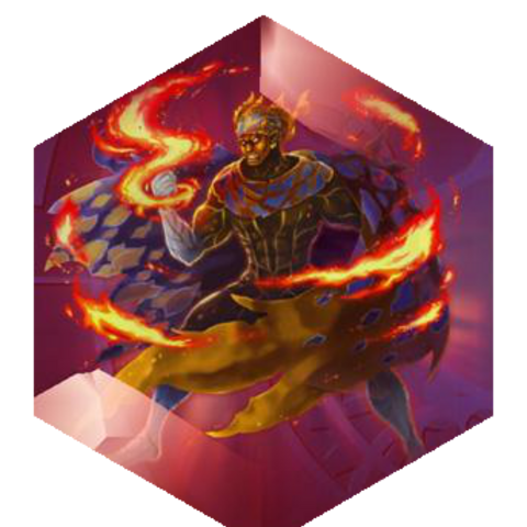 Alt Phantom Stone.