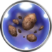 FFRK Earthquake Icon