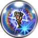 FFRK Hurt Time! Icon