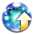 FFRK Memory Protection Icon