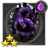 FFRK Shadow Dragon FFIV Manastone
