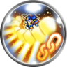 FFRK Shield of Light Icon