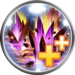 FFRK Thorns of Repentance Icon
