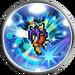 FFRK Unknown Eiko SB Icon 2