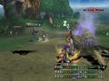 FFX-2 Blizzard.png