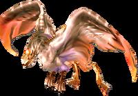 FFXII Garuda