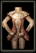 FFXII Rubber Suit