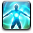 FFXIVARR Cure Icon