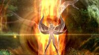 FFXIV Gridania Story Elemental