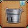 FFXIV Magic Bucket Minion Patch