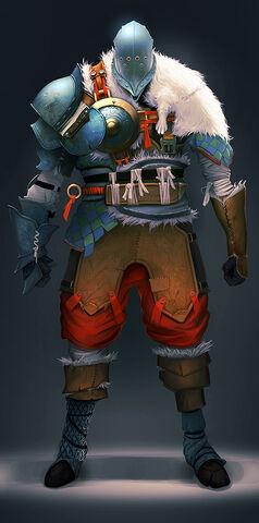 File:Fortress - Armor.jpg