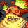 Gogo (Final Fantasy VI) menu