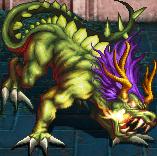 Re behemoth TAY