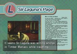 Sir-Lagunas-Page-FFVIII