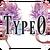 Type0 wiki icon