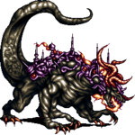 UltimaBuster-ffvi-ios