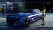 Velvet-Blue-Regalia-FFXV