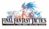 760px-Final Fantasy Tactics Lion War logo