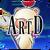 ArtDive wiki icon