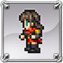 DFFNT Player Icon Deuce FFRK 001