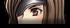 DFFOO Beatrix Eyes