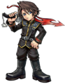 DFFOO Squall 02.png