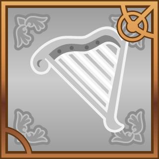 File:FFAB Silver Harp N.png
