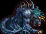 Final Fantasy II - Rinascita