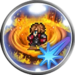FFRK Epic of Genesis Icon