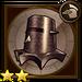 FFRK Giant's Helm FFII