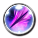 FFRK Shadow Embodied Icon