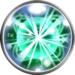 FFRK Slow IX Icon