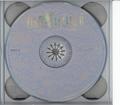 FFVI OSV Disc2