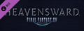 FFXIV HW Steam