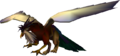 Griffin-ffvii-flying.png