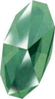File:Huge Green Materia.png
