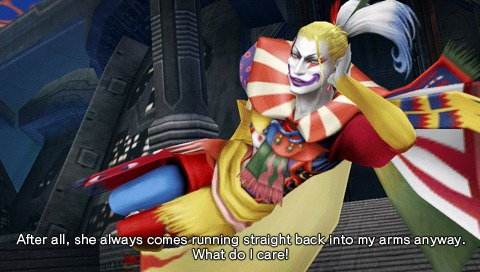 File:Kefka in game.jpg