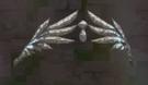 LRFFXIII Crown of Splendor
