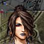 Lulu - FFX-2 Creature Avatar