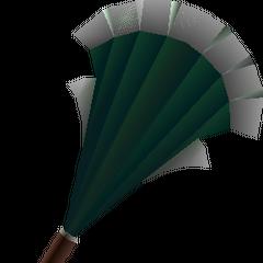 Kazekiri | Final Fantasy Wiki | Fandom