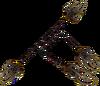 XIII kains lance