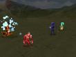 Blizzard (FFIVDS)