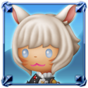DFFNT Player Icon Y'shtola Rhul TFF 002