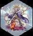 FFLTnS Amaterasu Alt1