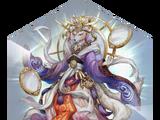 Amaterasu (summon)