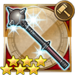 FFRK Morgenstern FFXI